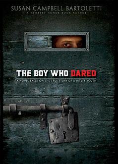 Boy Who Dared