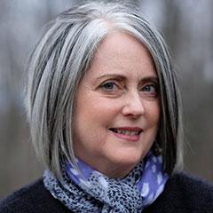 Susan Campbell Bartoletti